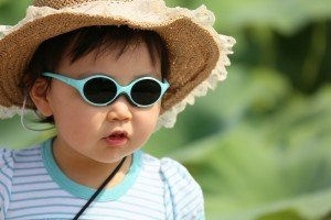Tips for sunning nappies