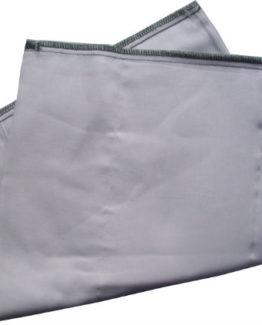 cotton nappies