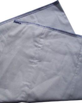 pre-fold nappies