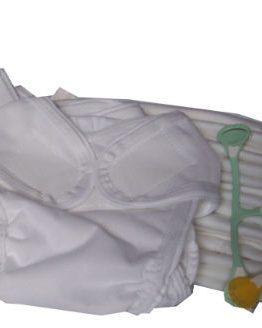 cloth nappy basics pack