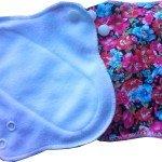 cloth sanitary pad liner