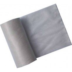 liners for cloth nappies