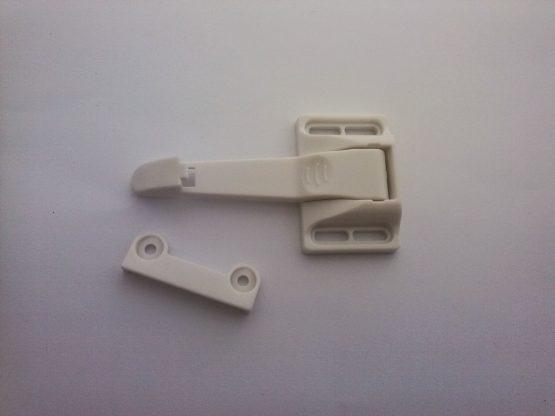 internal draw locks
