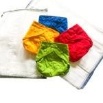 OSFM pre-fold pack