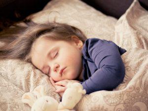 Night Nappies For A Good Nights Sleep Nappyneedz