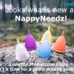Menstrual cup tips and tricks